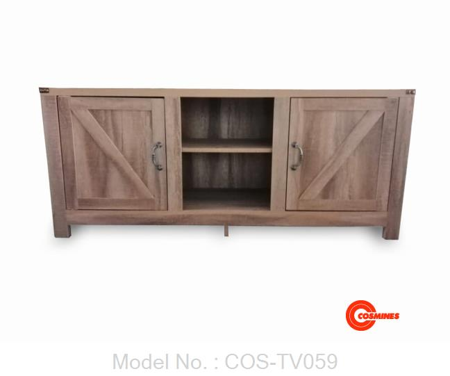 COS-TV059